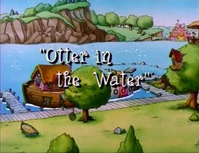 OITW Title Card