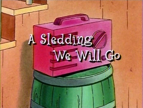 File:ASWWG Title Card.png