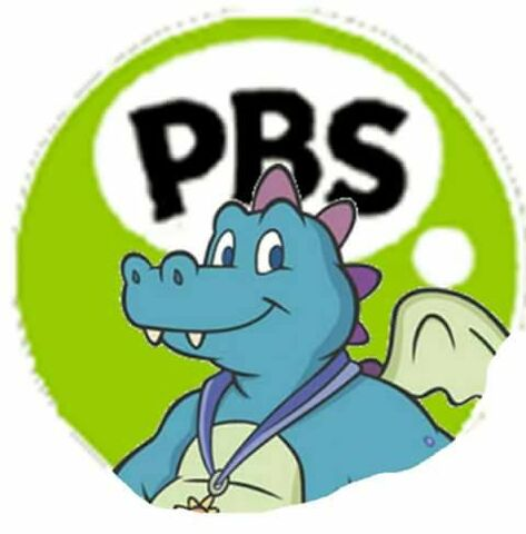 File:PBS avatar.jpg