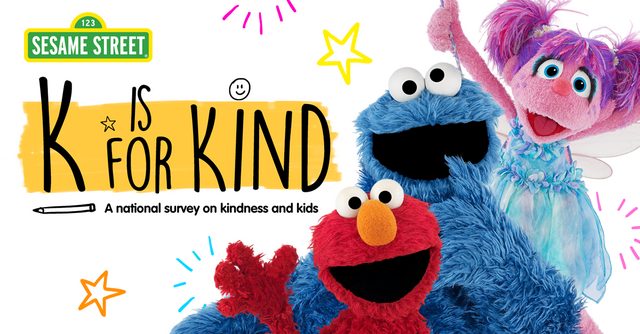 File:PBS Sesame Street.png