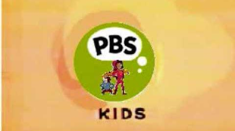 PBS Kids ID; Word Girl (still version) (2009)