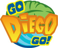 Go-Diego-Go-Logo-Logonet-Cartoon-Wallpaper