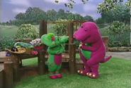 File:185px-More Barney songs.png