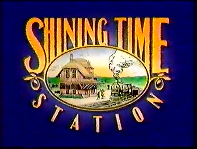 File:1989-01-29 - 0-Shining Time Station (2).png