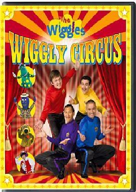 File:WigglyCircus DVD.jpg