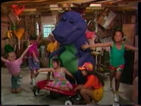 File:284px-Barney and the backyard gang.jpg