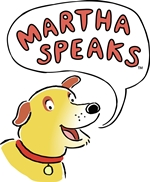 File:Martha Logo.png