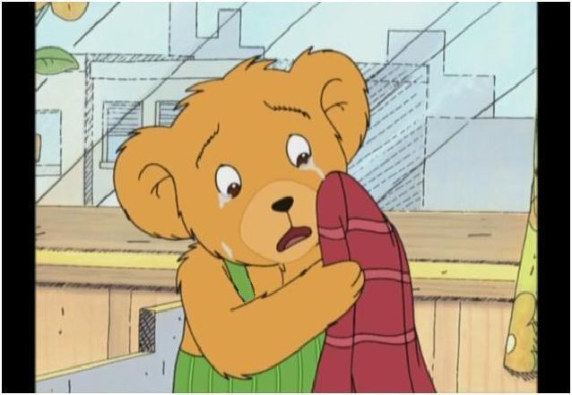File:Corduroy The Bear being sad (2).jpg