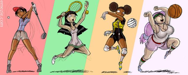 File:Sports bra by emezie-d6qp9uc.png