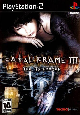 File:Fatalframe3.jpg