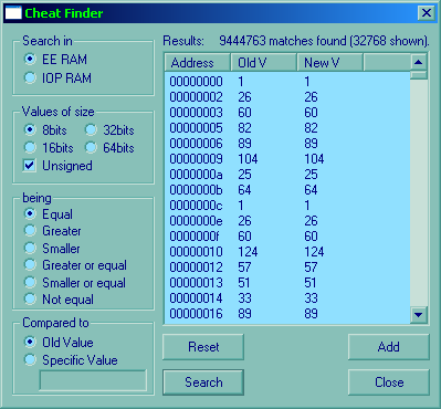 File:GuideRel 11.png