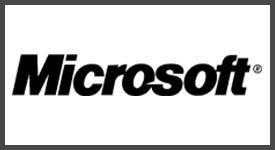 File:Microsoft.jpg