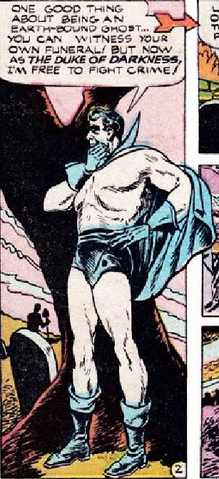 File:Duke of Darkness 002.png