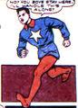 Thumbnail for version as of 20:16, September 2, 2011