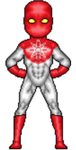 File:CaptainAtlas.jpg