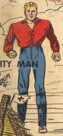 File:Mighty Man.jpg