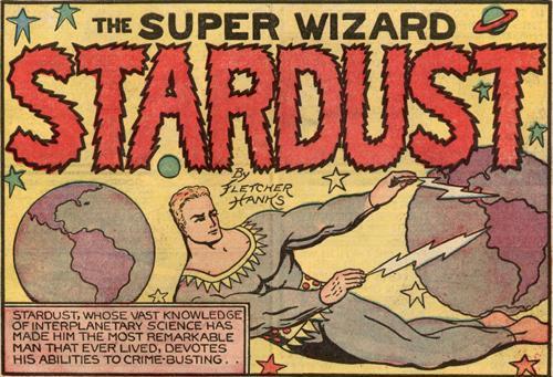 File:Stardust.jpg