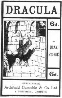 Dracula-Original