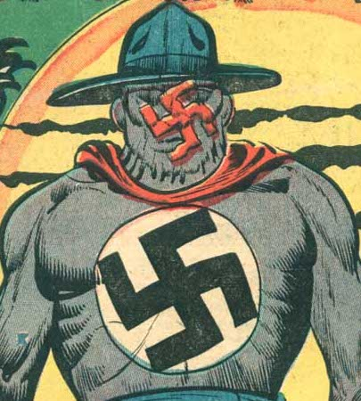 File:CaptainSwastika.jpg
