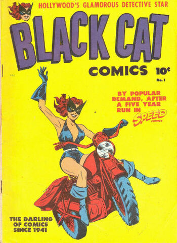 File:Black Cat -1.jpg