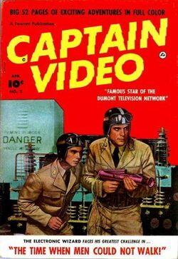 58640-1439-91635-1-captain-video super