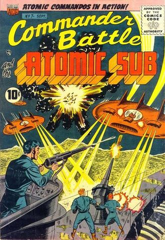 File:Commander Battle and the Atomic Sub -7.jpg
