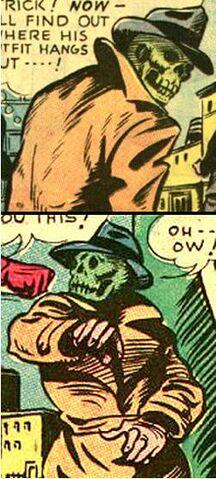 File:Deathmask.jpg
