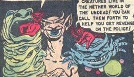 File:Lizette demons.jpg