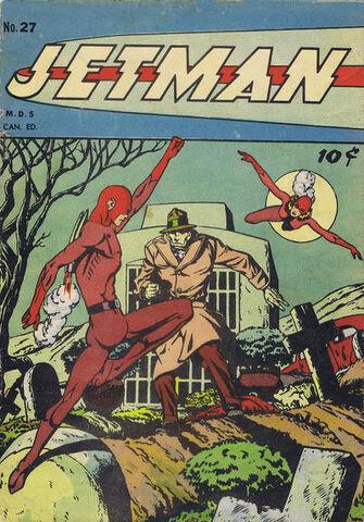 File:Jetman.jpg