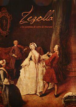 Zezolla