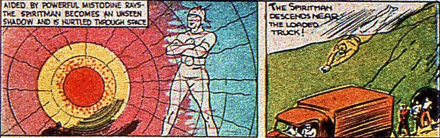 File:Spirit Man Teleports.jpg