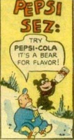 Pepsicop