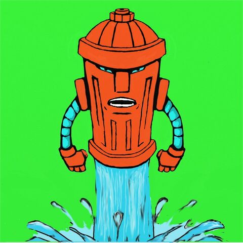 File:TheHydrant-small.jpg