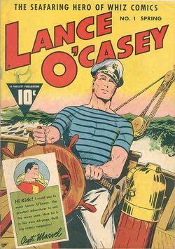 Lanceocasey 1