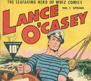 Lance O'Casey