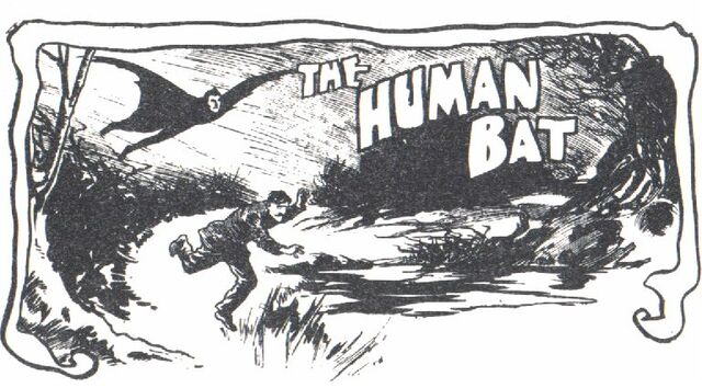 File:Humanbat1.jpg