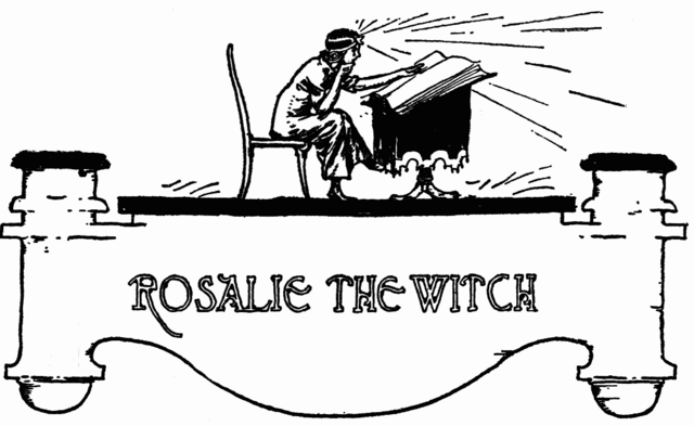 File:Rosalie.png