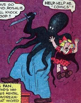 File:Octopus helnit.jpg