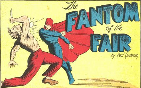 File:Fantom of the fair.jpg