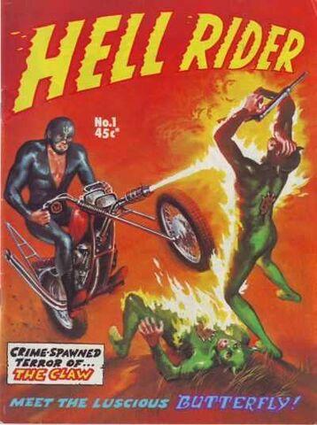 File:Hell-rider.jpg