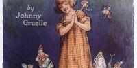 Orphant Annie