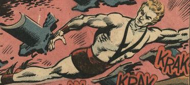 File:Mercury Man.png