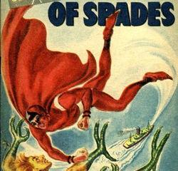 Jackofspades1