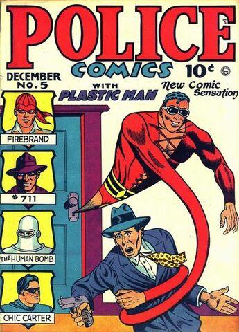 File:Police Comics -5.jpg