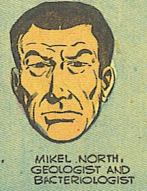 File:Mikelnorth.jpg