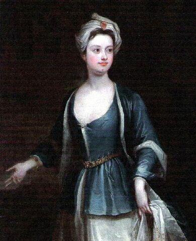 File:Lady Dorothy Walpole.jpg