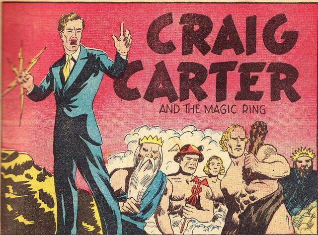 File:Craig Carter.jpg