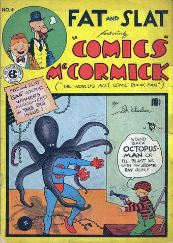 File:ComicsMc04 FS04-00cvr.jpg