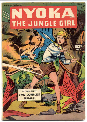 File:Nyoka the Jungle Girl -6.jpg
