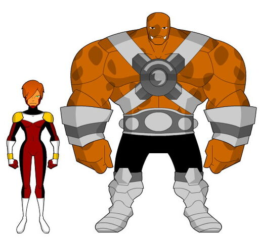 File:Brute and Tiny.jpg